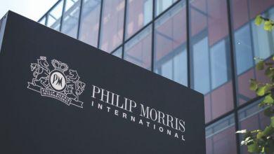 Photo de Philip Morris International annonce un accord pour l'acquisition de Fertin Pharma