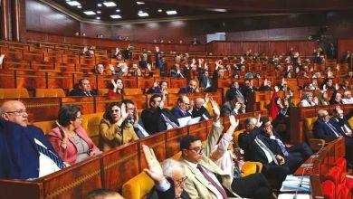Photo de Représentativité politique féminine : la balle est dans le camp des partis