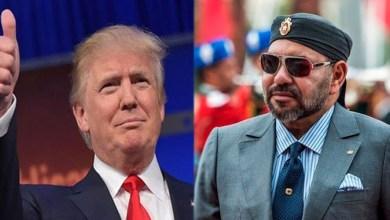 Photo de Think tank: La reconnaissance par les Etats-Unis de la marocanité du Sahara aura des conséquences stratégiques majeures