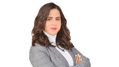 Photo de Sara Laafou: «Nous avons investi  5 millions d'euros pour nous installer au Maroc»