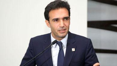 Photo de Mehdi Tazi: «La démarche de la banque de projets est à dupliquer» (Made in Morocco)