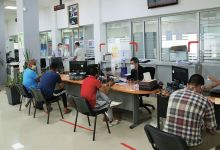 Photo de Services administratifs : ce que recommande le Médiateur