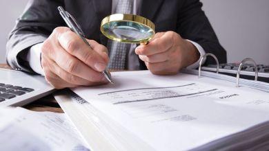 Photo de Audit : l'intérêt grandit pour le co-commissariat aux comptes !