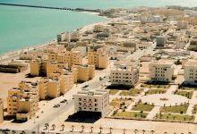 Photo de État- Régions : les clauses  contractuelles toujours en débat