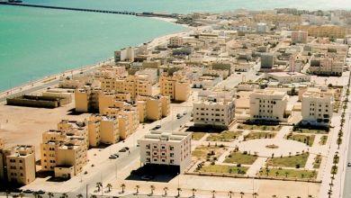 Photo de Dakhla-Oued Eddahab : des circuits touristiques spécifiques à l'artisanat