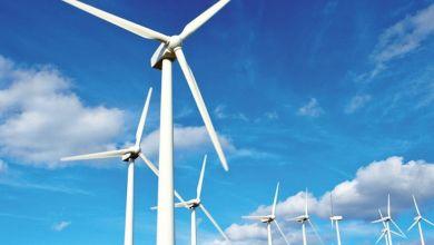 Photo de Éolien : InnoVent investit 300 MDH à Oualidia