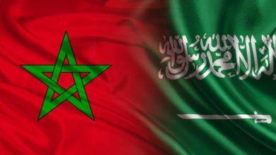 Photo de Maroc-Arabie Saoudite : le Conseil d'affaires veut renforcer la coopération