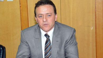 Photo de Entretien exclusif avec Mohammed Abdeljalil, Président du directoire de Marsa Maroc