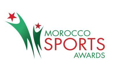 Photo de MOROCCO SPORTS AWARDS: les vainqueurs de la première édition
