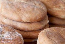 Photo de Marocains, faites attention au pain que vous consommez