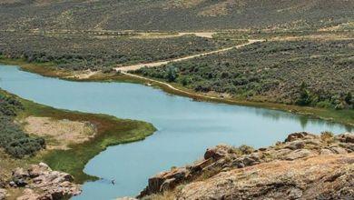 Photo de Écotourisme : les parcs nationaux, nouveaux produits d'avenir