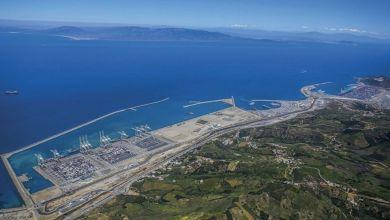Photo de Secteur portuaire : un fleuron de l'économie marocaine