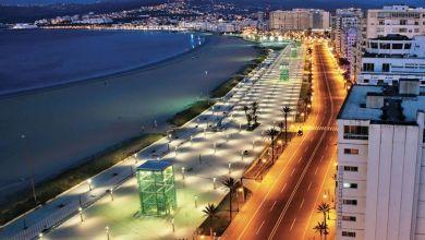 Photo de Tanger-Tétouan-Al Hoceima : les grands projets pour 2020-2022