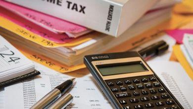 Photo de Régime fiscal : Oxfam appelle à la réduction des inégalités