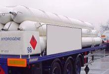 Photo de Transport de matières dangereuses : le Maroc et l'Espagne bouclent leur contrat de jumelage
