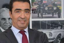 Photo de Abdelouahab Ennaciri : «La marque Ford est bien partie pour améliorer sa position et sa part de marché»