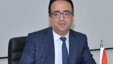 """Photo de Entrepreneuriat. Hicham Zanati Serghini : """"Les premiers résultats du programme Intelaka sont à la hauteur"""""""