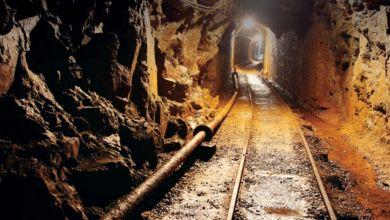 Photo de Exploitation minière : une expertise avérée