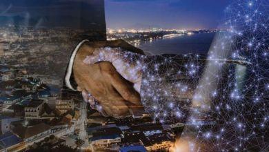 Photo de Loi n° 43-20 : pour améliorer l'encadrement juridique de la confiance numérique