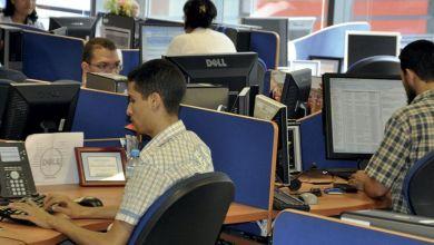 Photo de Outsourcing : la FMES marque son territoire