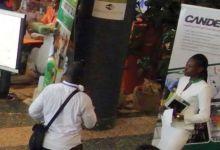Photo de Africa Agri Forum : le Maroc à l'honneur