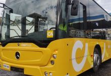 Photo de Nouvelle flotte de bus à Casablanca: Le DG d'Alsa Al-Baid s'exprime
