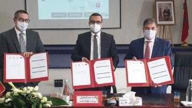 Photo de Contrats programmes: comment Souss-Massa va booster l'emploi
