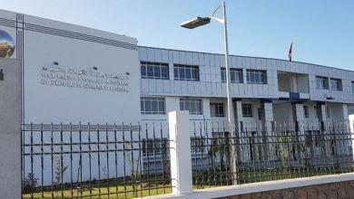Photo de Spécial Fès-Meknès. ENCG-Fès : l'agilité et l'efficience au service de la formation