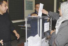 Photo de Élections 2021 : le collectif des observateurs fixe ses priorités