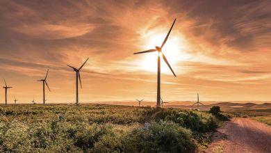 Photo de Maroc-UE : bientôt le lancement du Partenariat vert