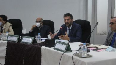 Photo de Contribution professionnelle unique : à Fès-Meknès, les commerçants demandent un délai supplémentaire