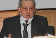 Photo de Réduction des disparités sociales et territoriales : le conseil régional n'a pas chômé