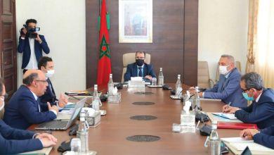 Photo de Recueils administratifs : où en est la commission nationale ?