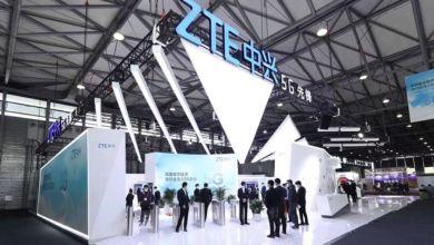 Photo de Virtualisation système : ZTE révolutionne les services de Libyana