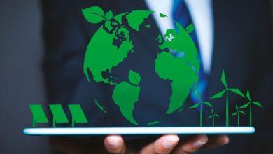 Photo de Développement durable : quelles priorités, pour quelles attentes ?
