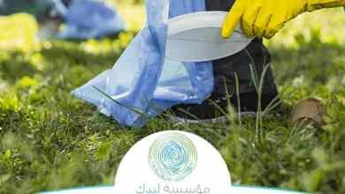 Photo de Développement durable : la Fondation Lydec dresse son bilan