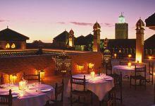 Photo de Marhaba 2021 : les hôteliers s'associent à la promo nationale