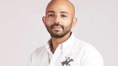 """Photo de e-commerce. Larbi Alaoui Belrhiti : """"De plus en plus de clients font confiance à Jumia"""""""