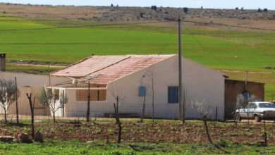 Photo de Logement en milieu rural : le nouvelles normes réglementaires