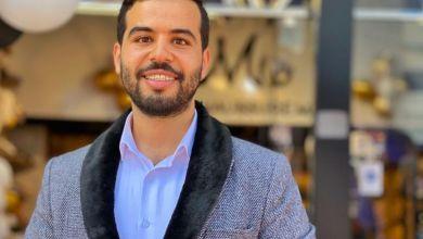 Photo de Othmane El Azzaoui : «70% de nos produits sont faits à la main et au Maroc»