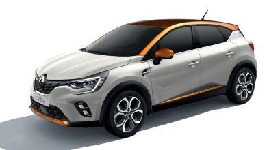 Photo de Renault Maroc, nouvelle stratégie et gamme revisitée