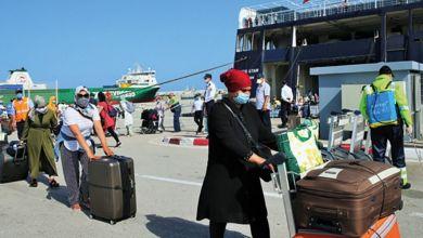 Photo de Maroc-Espagne : le lobby agricole se déchaîne
