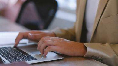 Photo de France : les autorisations de travail en ligne, pour recruter des étrangers