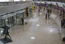 """Photo de ONDA : 15 aéroports marocains décrochent le label """"Airport health accreditation"""""""