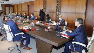Photo de CRI : la réforme affiche un bon bilan