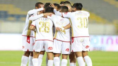 Photo de Ligue des champions / Coupe de la CAF: WAC, Raja…programme, heure et chaines