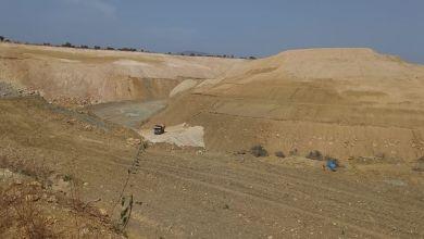 Photo de Déchets inertes: Agadir évaluera bientôt les impacts de la décharge