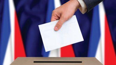 Photo de France/élections : abstention record au premier tour des régionales