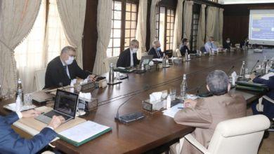 Photo de Gouvernement ouvert : le deuxième plan national fin prêt en juillet