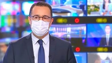 Photo de 2M, Médi1 TV, SNRT: ce qui va changer
